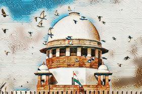 Judge Loya Death: A Test Case for Highest Judiciary