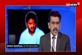 Congress Agrees to Patidar Quota Demand