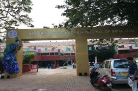 Goa Gears Up to Host IFFI, India's Biggest Film Festival; See Pics