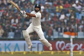Sunil Gavaskar Questions Team India Selection for Second Test
