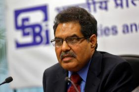 SEBI Uses Social Media to Probe Data Leaks, Says Chairman Ajay Tyagi