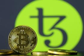 Sebi Chairman Says Bitcoins Cannot be Ignored, Govt Looking Into It