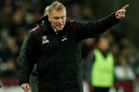 David Moyes Wants West Ham to Attack in Upcoming Matches