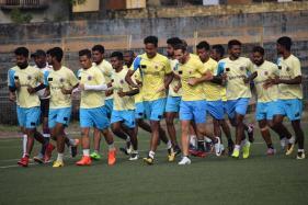 I-League: East Bengal Aim to Get Season Back on Track Against Shillong Lajong FC