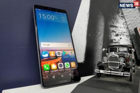 Gionee M7 Power Review: Best Budget Buy if Battery is Your Major Concern
