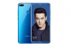 Honor 9 Lite to Launch on January 17 in India: Expected Price, Specifications And More