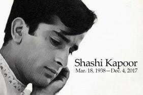 RIP Shashi Kapoor: Remembering the Silent Romantic Hero