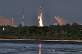 ISRO Plans to Launch AstroSat-2 as India's Second Space Observatory