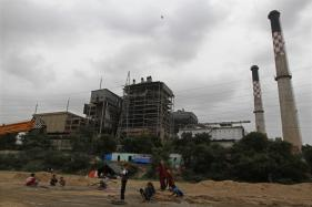 As Thermal Power Plants Miss Clean Up Deadline, Environment Ministry Mulls Over New Time Frame