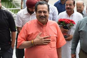 RSS' Indresh Kumar Announces Pension Scheme For Victims of Triple Talaq
