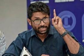 Gujarat Dalit Death: Rallies Held, Jignesh Mevani Detained