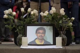 Kansas Hate Crime: US Navy Veteran Accused of Killing Indian Techie Pleads Not Guilty