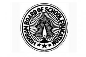 Mizoram Board Class 10, 12 Board Exam 2018 Date Sheet Released