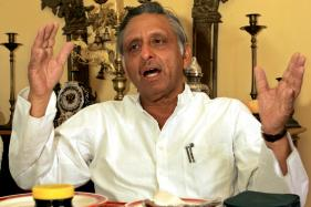 Congress Accuses Mani Shankar Aiyar of Colluding With BJP After Barb Against PM Modi, Suspends him
