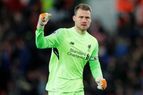 Liverpool's Simon Mignolet Wary of Resurgent Everton Under Big Sam