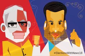 2-Fold Plan Rahul Gandhi Must Use in 2018 to Avenge 2014 Humiliation