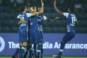 ISL: Leaders Bengaluru Aim to Maintain Winning Streak Against Pune
