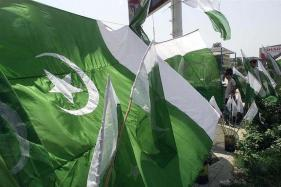 Pakistan Orders Several Foreign Aid Groups to Leave: NGO