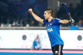 HWL Final: Asian Champions India Lose 1-0 to Olympic Champions Argentina