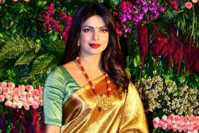 Priyanka Chopra Announces First Assamese Production Bhoga Khirikee