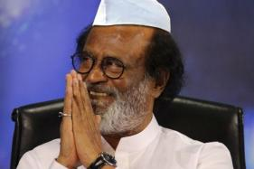 Rajinikanth May Be New in Politics, But He's Not New to Politics