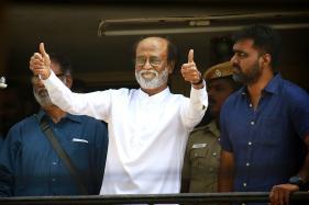 OPINION | TN's Political Vacuum Sucked in Rajini, But It Doesn't Guarantee Electoral Success