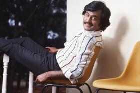 Dialogues That Neta Rajinikanth Can Borrow From Abhineta Rajinikanth