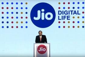 Jio to Cover 100% Bengal Population by December 2018: Ambani