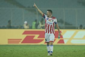 ISL: FC Pune City Take On ATK As Battle for Top 4 Heats Up