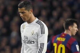 Ronaldo's Fifth Ballon d'Or Reignites Eternal Debate with Messi