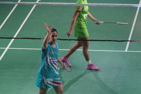 PBL Has Helped Indian Players Beat Chinese & Koreans Consistently: Saina Nehwal