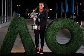 Serena Williams Will Defend Australian Open Title Say Organisers