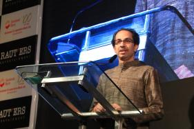 Govt Should Take Responsibility for People's Savings if Banks Go Bust, Says Uddhav Thackeray