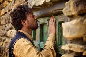 India's Song of Scorpions, Iran's Beyond the Clouds Set to Enrich Dubai Film Festival