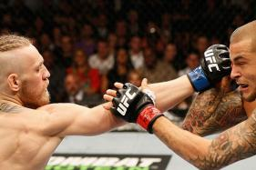 AI Reaches Octagon: UFC 219 to Feature AI-Powered Gloves
