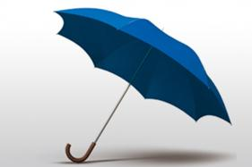 Why You Must Buy a Term Insurance Plan in your 30s?