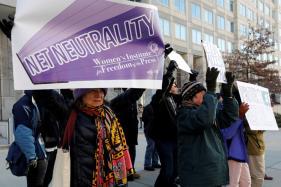 US Regulators Ditch Net Neutrality Rules as Legal Battles Loom