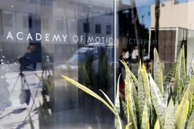 Hollywood Academy Affirms 'Standards of Conduct' for Members