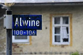 East German Village Sold for 140,000 Euros to Anonymous Buyer