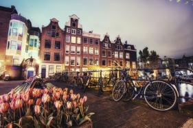 Netherlands Tops New Ranking of Countries That Make The World a Better Place