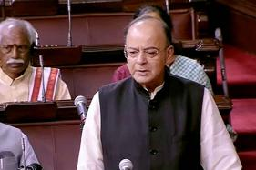 Govt Working to Include Petroleum Products Under GST, Says Finance Minister Arun Jaitley