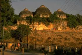 News18.com Daybreak   25 Years of Babri Demolition and Other Stories You Might Have Missed