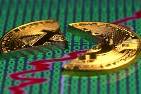 Bitcoin Drops Even Lower, Worst Weekly Performance Since 2013 Expected