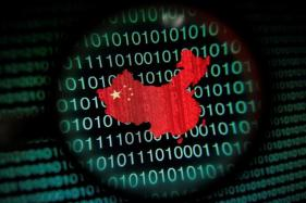 China Think Tank Calls For 'Democratic' Internet Governance