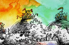 25 Years of  Babri Demolition: Unfolding an Uncomfortable Memory