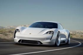 Porsche Mission E Expected to be Offered in Multiple Variants After Increasing Customer Demands