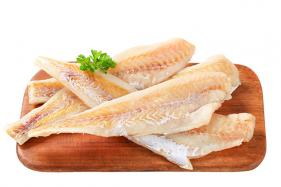 Can a Weekly Serving of Fish Benefit Children's Cognition?