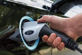 Ford Betting Big on Electric Vehicles and Driverless Car Technology
