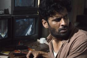 The Good And The Bad of Indian Cinema at Dubai Film Festival