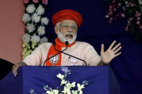 'Nationalism' Helped Us Bring Back Father Tom, Kerala Nurses: PM Modi Counters Archbishop's 'Fatwa'